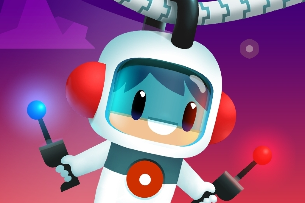 Modojo   Free & Discounted App Store Games: October 14, 2013