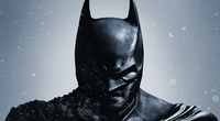 Modojo | Batman: Arkham Origins Coming To iOS, Android
