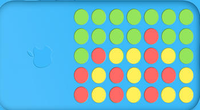 Modojo | Flipcase Turns iPhone 5c Case Into Connect Four Video Game