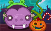 Modojo | Bad Piggies Receives Halloween Update