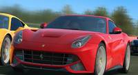 Modojo | Real Racing 3 Update Adds Ferraris