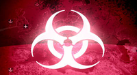 Modojo | Plague Inc. Mutation 1.7 Update Will Introduce New Scenarios