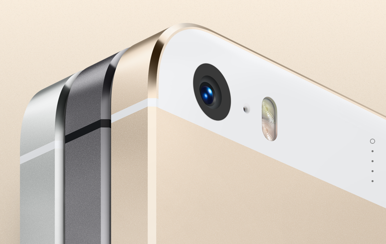 Modojo   iPhone 5s And iPhone 5c Hands-on Review