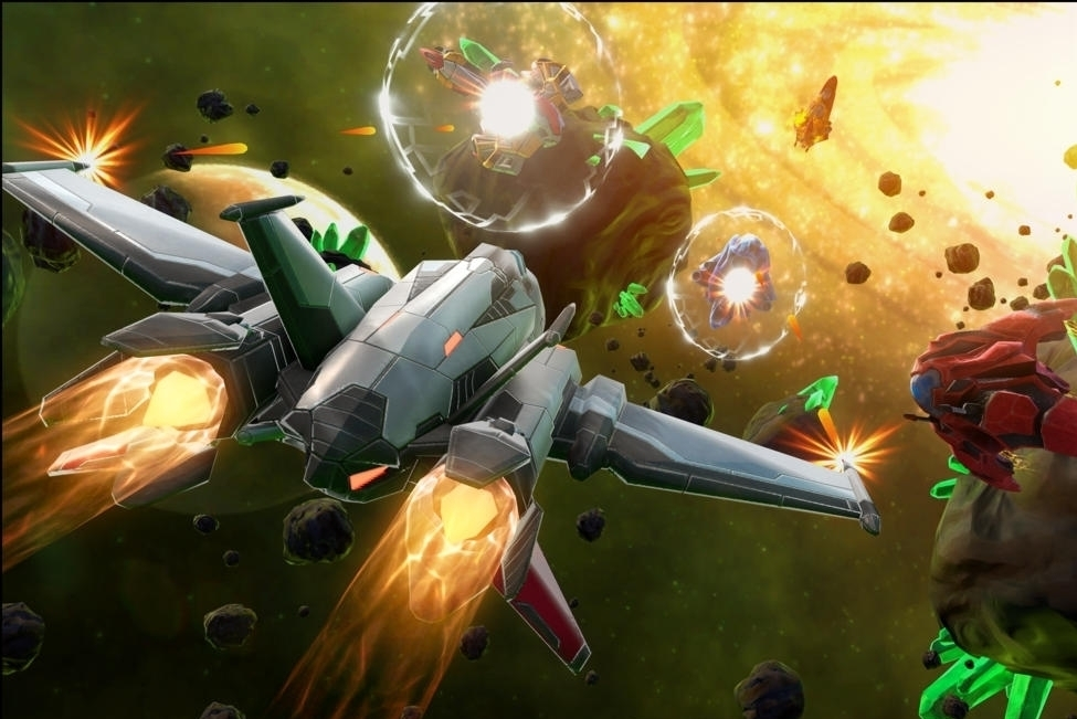 Modojo | iOS And Android Games Of The Week - October 25, 2013