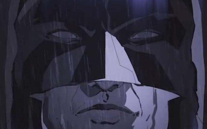 Modojo | Batman: Arkham Origins Blackgate