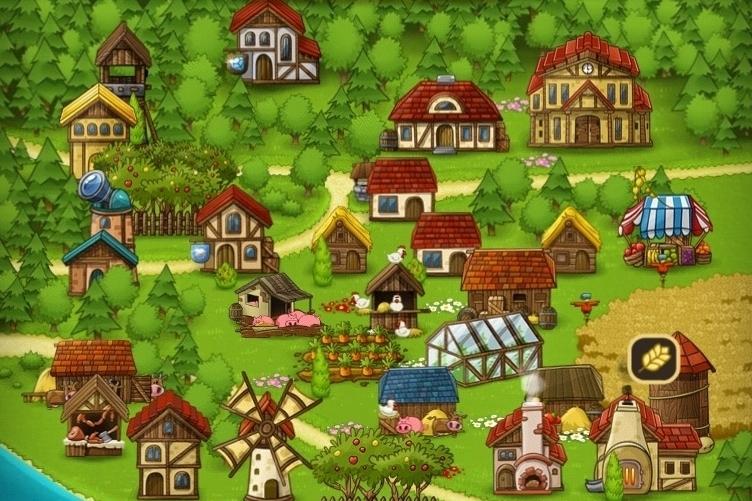 Modojo   Top 10 Best iPad Air Puzzle Games