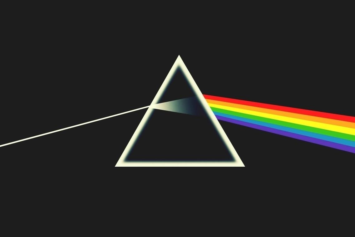 Modojo | Logo PICS! Band Logos Answers, Solutions & Cheats: Level 41-50