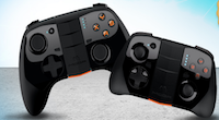 Modojo | MOGA Releases Power Series Controllers