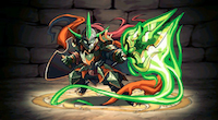 Modojo | Puzzle & Dragons Clears Two Million Downloads In North America