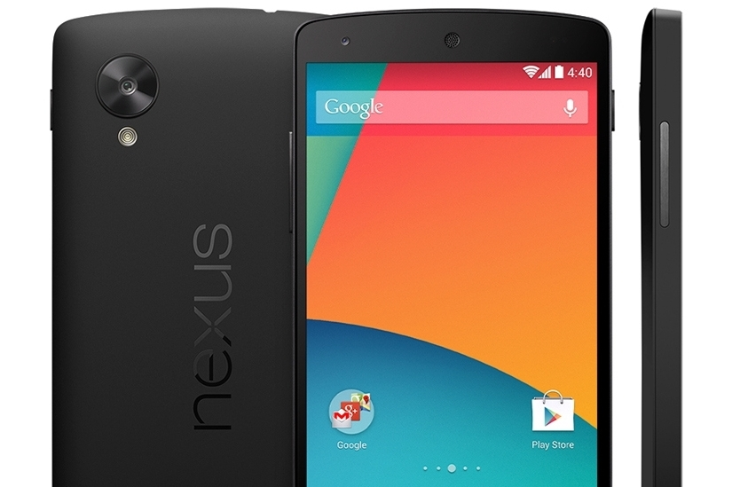Modojo | Google Nexus 5 Review