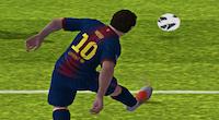 Modojo | FIFA 14 Achieves 26 Million Downloads