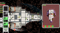 Modojo | FTL: Faster Than Light Officially Coming To iPad