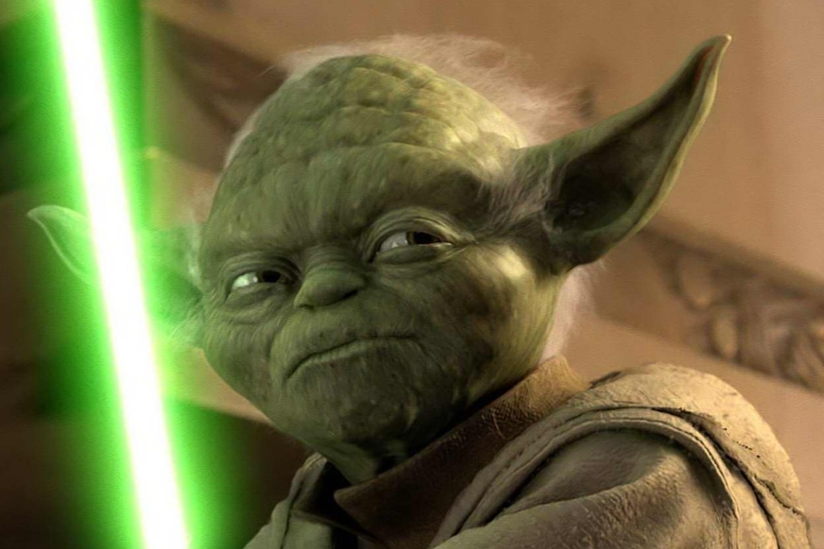 Modojo | Star Wars: Tiny Death Star Cheats And Tips - Unlocking Bitizens