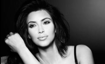 Modojo | Kim Kardashian Will Mentor You In New iOS And Android Game