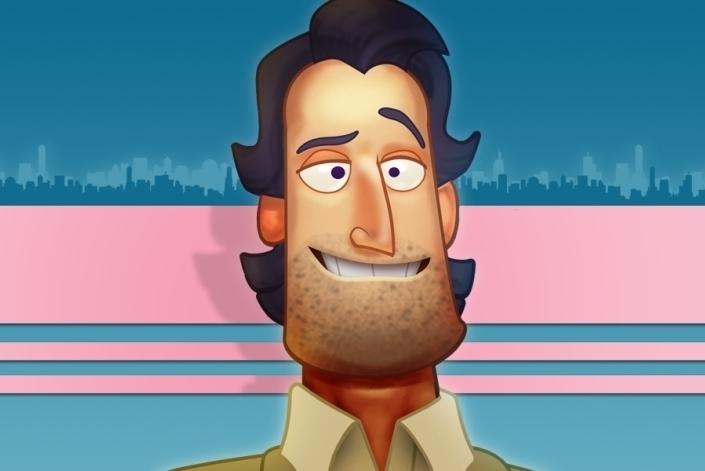 Modojo | Free & Discounted App Store Games: November 19, 2013