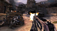 Modojo | Call Of Duty: Strike Team Update 1.2.0 Adds New Content, iOS 7 Controller Support
