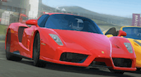 Modojo | Real Racing 3 Speeds Along With New Update