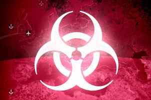 Modojo | Plague Inc. Receives Mutation 1.7 Update