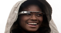 Modojo | Mind Pirate Selects Winners To Develop Games For Google Glass