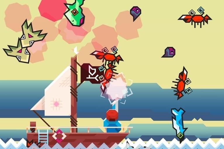 Modojo | Top Ten Best New Android Games - December 2013
