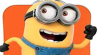 Modojo | Despicable Me: Minion Rush Hits 150 Million Downloads