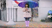 Modojo | King Preps Candy Crush Saga TV Ads For Japan
