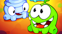 Modojo | Cut The Rope 2 Releases On iPhone And iPad December 19th