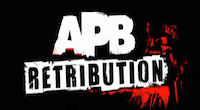 Modojo | APB Retribution Coming To iOS This Month