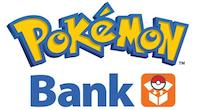 Modojo | Pokémon Bank Launching December 27th On Nintendo 3DS