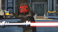 Modojo | Lego Star Wars: The Complete Saga Cheats And Tips