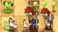 Modojo   Plants Vs. Zombies 2 Gets New Update, Piñata Party