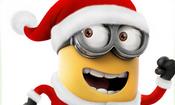 Modojo | Despicable Me: Minion Rush Walkthrough- Holiday Update