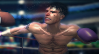 Modojo | Real Boxing Gets iOS 7 Controller Support, New