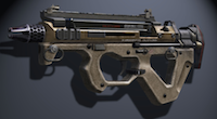 Modojo | Call of Duty: Strike Team Gets Massive 1.3.0 Update