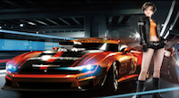 Modojo | Ridge Racer Slipstream Cheats And Tips