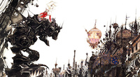 Modojo | Square Enix Releases New Final Fantasy 6 Mobile Trailer