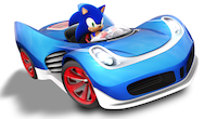 Modojo | Sonic & All-Stars Racing Transformed Cheats And Tips