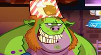 Modojo | Adult Swim Unleashing Castle Doombad On iOS This Week