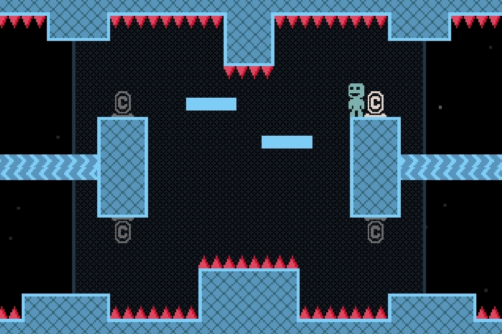 Modojo | VVVVVV Coming to iOS And Android Devices In 2014