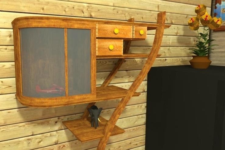 Modojo | Can You Escape 2 Cheats And Tips Walkthrough: Rooms 5-8