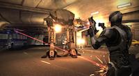 Modojo | RoboCop Video Walkthrough: Escalation 1st Mission