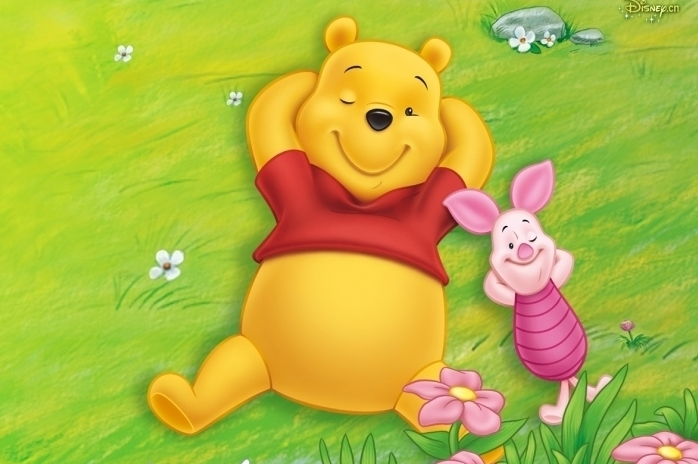 Modojo | Cartoon Quiz Answers, Solutions & Cheats - Level 2 11-20