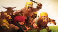 Modojo | Clash Of Clans: How To Join A Clan And Clan Tips