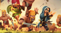 Modojo | Clash Of Clans: Beginner Strategies And Tips Video