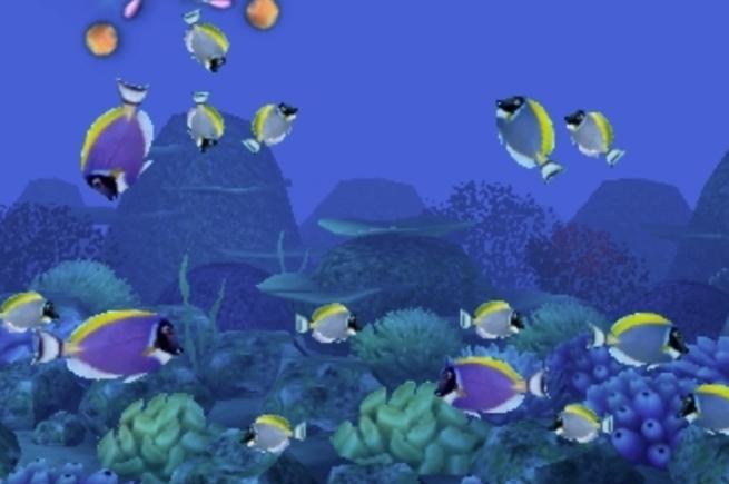 Modojo | Blue Eden Exploration Game Announced For iOS