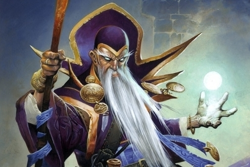Modojo | Blizzard Begins Legal Action Against Hearthstone Clone