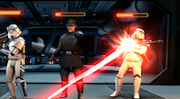 Modojo | Star Wars: Assault Team Headed To Mobile This Spring