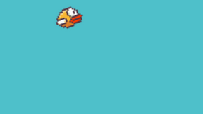 Modojo | Flappy Bird High Score 46- Silver Medal