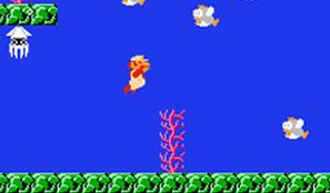 Modojo | Flappy Bird is Like the Water Levels in Super Mario Bros.