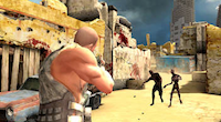 Modojo   Free And Discounted App Store Games: February 5, 2014